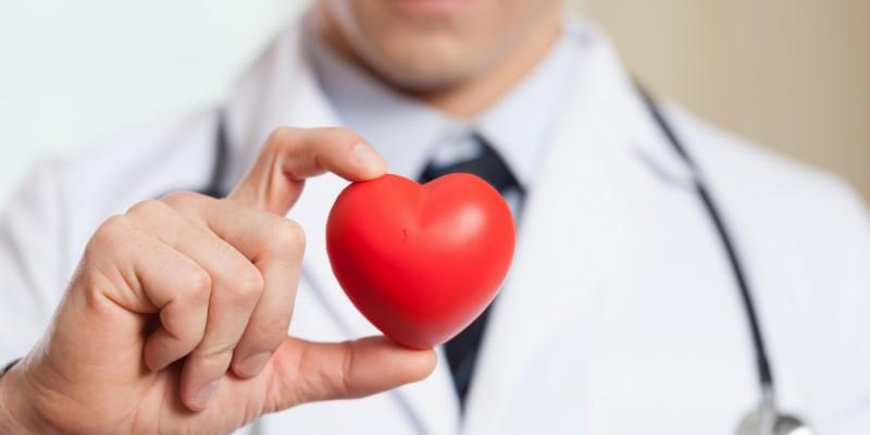Für die Aufnahme in eine PKV ist eine Gesundheitsprüfung notwendig