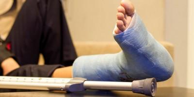 Was ist eine Unfallversicherung? Wie ergänzt sie die gesetzlichen Unfall-Absicherungen durch Dritte?