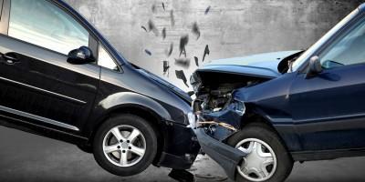 Die Kfz-Versicherung für den Fall des Unfalls