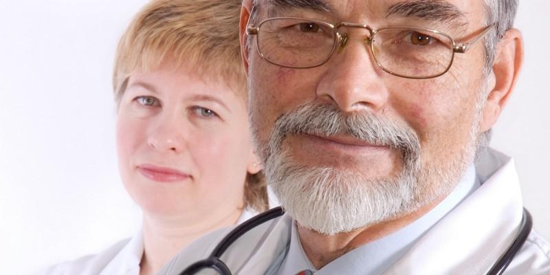 Auch für eine Chefarztbehandlung kann eine Krankenzusatzversicherung abgeschlossen werden