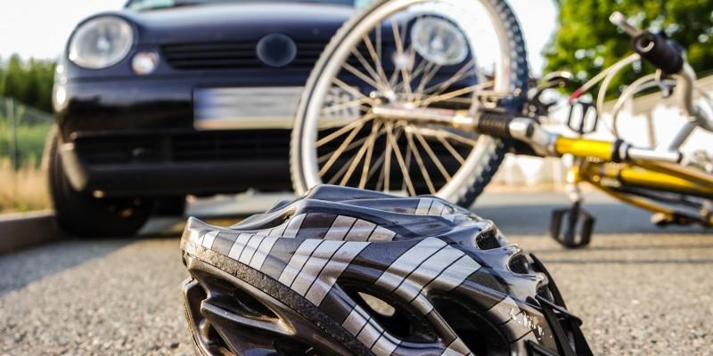 Besonders eine Verkehrsrechtsschutzversicherung kann sinnvoll sein