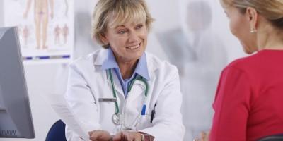 Ambulante & stationäre Krankenzusatzversicherungen