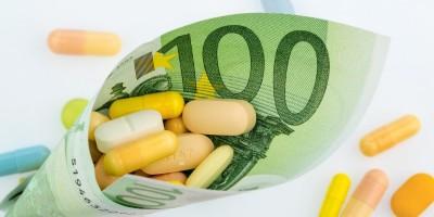 Für wen sich eine private Zusatzversicherung zur gesetzlichen Krankenkasse lohnt