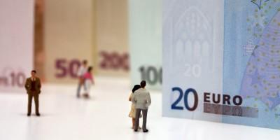 Die private Rentenversicherung als Ergänzung zur gesetzlichen Rente