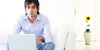 Wie findet man die passende Hausratsversicherung? Worauf ist zu achten?