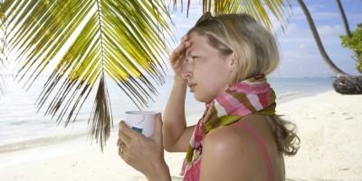 Was geschieht beim Krankheitsfall im Urlaub?